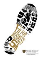 Fit for Business 5K - Winston Salem, NC - race29862-logo.bCm5OG.png