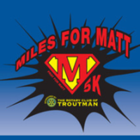 Miles for Matt 5K - Troutman, NC - race84805-logo.bEeJU9.png