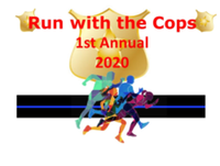 Run with the Cops - Troy, NC - race85721-logo.bEkfrP.png