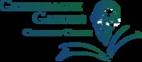 2020 Gethsemane Gallop 5k and Walk - Charlotte, NC - race85953-logo.bEkZLF.png