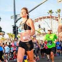 Celebration Run San Diego - San Diego, CA - bf4de8c2-3038-4a40-92e5-22e0dbeaf129.jpg