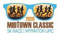 Wynnton UMC Midtown Classic 5K 2020 - Columbus, GA - 0d1b60bf-6052-4d39-a5a6-23cd2abca7ca.jpg