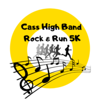 Cass High Band Rock-n-Run 5K - Cartersville, GA - aa3348eb-724e-4e4f-8147-bd0b22c32b3a.png