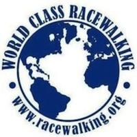 World Class Racewalking Clinic -- Douglasville, GA - Douglasville, GA - 553750cf-b624-4297-ae94-66a4a5873123.jpg