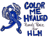 Color Me Healed: Rana's Race for HLH - Dalton, GA - race85458-logo.bEjG1X.png