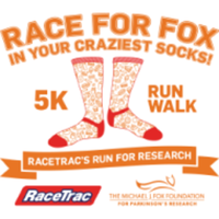 2020 Run for Research 5K - Atlanta - Atlanta, GA - race84837-logo.bEh11o.png