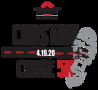 Chastain Chase 5K - Atlanta, GA - race70588-logo.bEgmCS.png