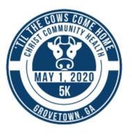 'Til the Cows Come Home 5K - Grovetown, GA - race85689-logo.bEjXMf.png