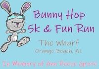 Bunny Hop 5k & Fun Run 2020 - Orange Beach, AL - adc5d9f6-3bf5-487a-b690-bb42fe641d49.jpg