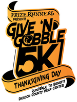 2020 Give 'N Gobble 5K - Dickson, TN - 8c0c59d4-4079-4c4e-be19-a472f034c096.jpg