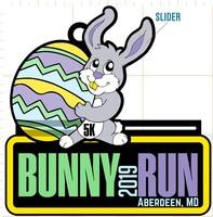 Bunny Run 5K - 2020 - Aberdeen, MD - 06a4a20e-c299-455c-ad3d-a8f3c923ec90.jpg