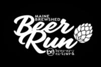Brewshed Beer Run - Portland, ME - race85441-logo.bEj278.png