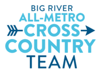 Big River All-Metro Cross Country Team Banquet - Saint Louis, MO - race85845-logo.bEkNQ6.png