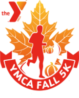 YMCA Fall Virtual 5K & Fun Walk - Athens, TN - race85902-logo.bFnva4.png