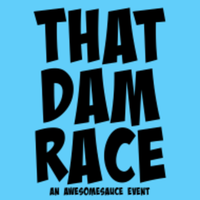That Dam Race, An Awesomesauce Event presented by Run Chattanooga - Chattanooga, TN - race85487-logo.bEle5V.png
