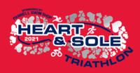 Pannell Swim Shop Heart & Sole Triathlon - Versailles, KY - race85830-logo.bGrQgM.png