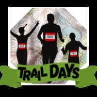 Trail Days Series - Louisville, KY - race85588-logo.bEjG-C.png