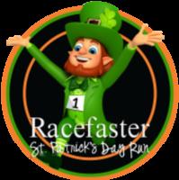 The Racefaster St. Patrick's Day Run:   Fair Lawn, NJ - Fair Lawn, NJ - race42598-logo.bAv8lV.png