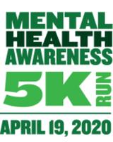 Mental Health Awareness 5K - Fight the Stigma - North Brunswick, NJ - race81187-logo.bEcby3.png