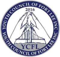 YCFL Color Run - Running for Australia and Our Environment - Fort Lee, NJ - race85855-logo.bEkrR2.png
