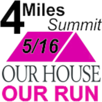 Our House, Our Run: 4 Miler & 2M Walk - Summit, NJ - race42938-logo.bEkjFK.png