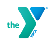 Somerset Hills YMCA USA Tri60 - Basking Ridge, NJ - race54960-logo.bAoxYx.png
