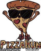 Valentines Day Run (Pizza Run) 13.1/10k/5k/1k Remote-run & Extra Medals - Chippewa Falls, WI - 27bdbbdf-7113-455d-89cd-666d2cc4f51a.jpg