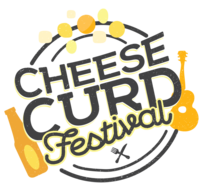 2020 Cheese Curd Run 5K & 10K - Ellsworth, WI - 258778d2-baf6-4d51-adc7-5806bb6849b3.png