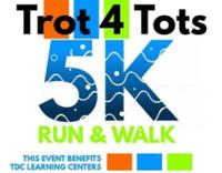Trot4Tots 5k - Topeka, KS - race71225-logo.bCqPxH.png