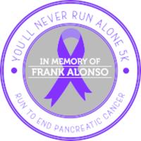 You'll Never Run Alone 5K - Manhattan, KS - race85724-logo.bEoj8T.png
