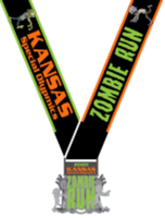 Zombie Run 5K/10K for Special Olympics (Race 2 of 2 in Race Series) - Olathe, KS - race85665-logo.bEjE_Y.png
