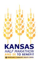 Kansas Half Marathon - Lawrence, KS - race85731-logo.bEj1wX.png