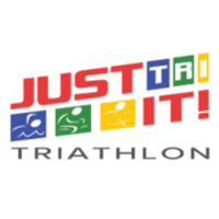 Just Tri (Du) It Triathlon - Manhattan, KS - race85715-logo.bEj0bo.png