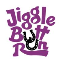 Jiggle Butt Run - Pawnee City, NE - race85723-logo.bEj2TZ.png
