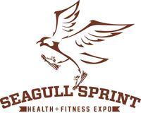 Thoroughgood Elementary School Seagull Sprint 2020 - Virginia Beach, VA - 0ec2304e-6e65-49ec-99ee-4d0640ae9603.jpg