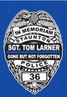 11th Annual Sgt. Thomas E. Larner Memorial 5k and 10k - Staunton, VA - 6cfa51d5-1d77-4add-abf4-152ef6828bf2.jpg