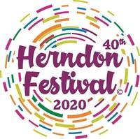 Herndon Festival 10K/5K - Herndon, VA - bb957d5f-2693-4a7b-a709-68d098ef43b4.jpg