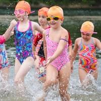 2020 Fall Hawk Island Kids Triathlon - Lansing, MI - 4ca3eed4-c7c0-4655-bc1d-a2aaa5b5037f.jpg