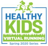 Healthy Kids Running Series Spring 2020 Virtual - Woodbury, MN - Woodbury, MN - race85782-logo.bEGOEc.png