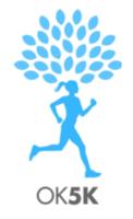 2020 OK5K - Minnetonka, MN - race85407-logo.bEhOGC.png