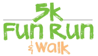 BCLL 5k run/walk and color run - Bridgewater, VA - race73399-logo.bCGw9c.png