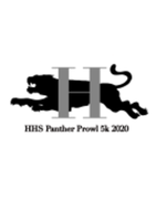 Panther Prowl 5K and Fun Run 2020 - Henrico, VA - race71874-logo.bEkhBR.png