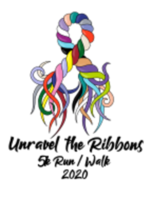 Unravel The Ribbons - Winchester, VA - race84696-logo.bEhDHt.png