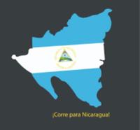 Run for Nicaragua 5K and 1- Mile Fun Run - Yorktown, VA - race85660-logo.bEjD7l.png