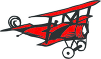 Cleared for Take Off - Fredericksburg, VA - race85903-logo.bEkGZ6.png