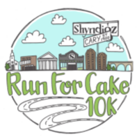 Run For Cake 10k Presented By Shyndigz - Richmond, VA - race83387-logo.bEkkNE.png