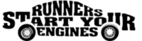 Runners Start Your Engines - Woodford, VA - race85907-logo.bEkGSg.png