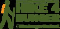 2020 Hike4Hunger - Abingdon, VA - race79402-logo.bEiFiW.png