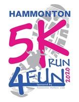 Hammonton 5K Run 4 Fun 2020 - Hammonton, NJ - 517ddd3f-701b-4475-b1e2-3c178d97884b.jpg
