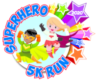 Superhero 5K Run and 1K Fun Run - Flint, MI - race85867-logo.bEkAk_.png